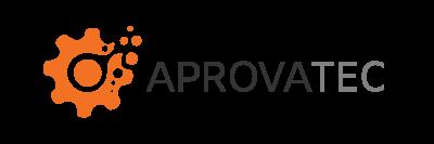 Aprovatec | Cursinho preparatório ETEC, COTUCA e ETECAP